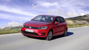 2018 volkswagen polo price.  polo and 2018 volkswagen polo price