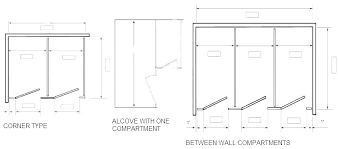 shower stall dimensions corner shower stall dimensions standard bathroom curb width shower stall curb height