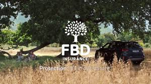 fbd carprotect insurance ad