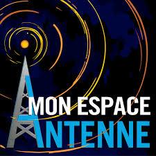 Mon Espace Antenne