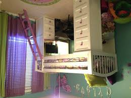 Kids Desk For Bedroom Kids Beds With Desk Hostgarcia