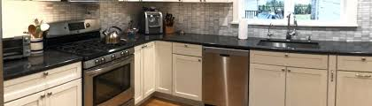 Custom Kitchen Cabinets Massachusetts Inspiration R Fioroti Remodeling LLC Medford MA US 48