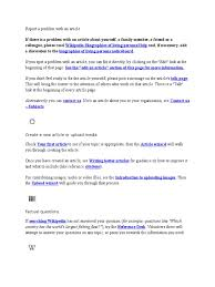 Articl Wikipedia Computing