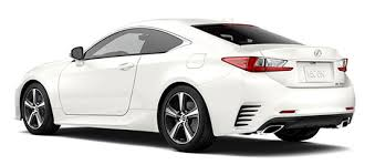 2018 lexus coupe price. perfect 2018 2018 lexus rc 350 coupe release date and price with lexus coupe price