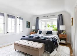 grey and white furniture. Emily Henderson Bedroom Colour Scheme Ideas Grey And White Furniture I