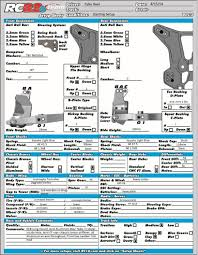 team associated rc8 2e th page 401 r c tech forums team associated rc8 2e th rc8 2e setup jpg