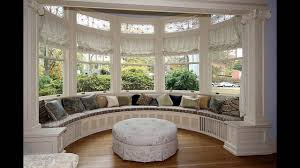 window treatments for picture windows. Perfect For Window Treatments For Bay Windows In Window Treatments For Picture Windows