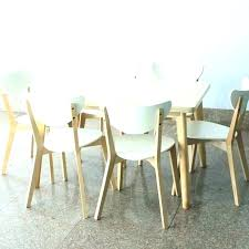 kitchen chairs for sale. Retro Kitchen Chairs For Sale T