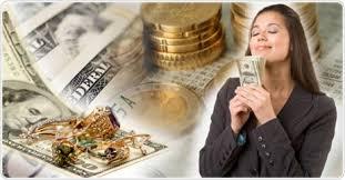 Image result for cash for gold