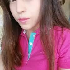 Aida Alfaro 🦄❤ (@AidaAlfaro6)   Twitter