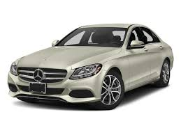 mercedes benz. Fine Benz 2018 MercedesBenz CClass C 300 Sedan  Dealer In FL U2013 New  And Used Dealership Serving Pinellas Park Town Nu0027 Country Clearwater  To Mercedes Benz Crown Eurocars