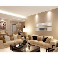 natural lighting in homes. The Best Led Light Design For Homes Image Collections Natural Lighting In