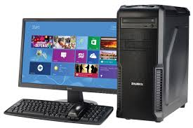 best desktop for home office. Basic Home Desktop Rh Computerstores In Best Computers For  2018 Business Office