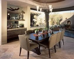 Luxus Esszimmer Ideen Ideentop