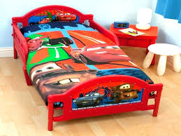 cars toddler bed cars toddler bed cars bed set bedroom lovely race car toddler toys