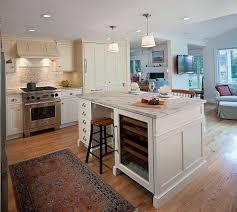 home design lighting. Full Size Of Kitchen:kitchen Pendant Lights For Low Ceilings Home Design Ideas Trends Lighting Large E