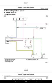 auto command remote starter wiring diagram with 200873d1420362664 Auto Starter Wiring Diagram auto command remote starter wiring diagram with 200873d1420362664 installing subaru remote start european car screenshot 2015 01 04 05 47 jpg auto car starter circuit wiring diagram