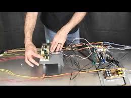 basic power flow on an esb tanning bed basic power flow on an esb tanning bed