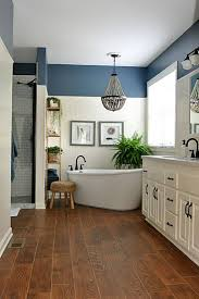 Master Bathroom Renovation Ideas bathroom renovation ideas for bathrooms bathroom renovations 1955 by uwakikaiketsu.us