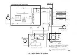 aquastat wiring diagram wiring diagrams aquastat wiring diagram nodasystech