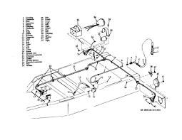 Amazing bmw z3 wiring diagram photos electrical system block tm 5 3820 233 12 20124im bmw