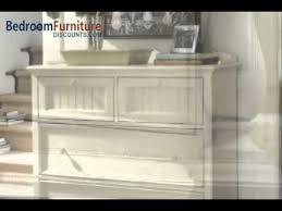paula deen bedroom furniture set. paula deen bedroom furniture set