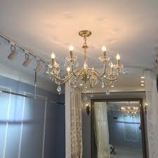 unique farmhouse chandeliers chandelier interesting rustic candle chandelier rustic