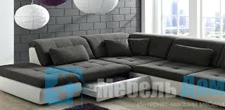 sofa cleaning nyc our furniture cleaning stages furniture cleaning nyc sofa cleaning nyc
