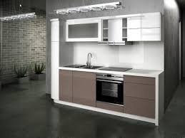 Modern Microwave kitchen designs modern white kitchen diner white cabinets white 8989 by guidejewelry.us
