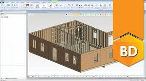 Floor Framing Design 9 Floor Framing Vertex Bd Wood Framing Tutorial Ft Inch