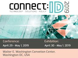 Connect Biometric Connect Update id id Connect id Biometric Update