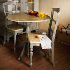 rasteau dining table 2 chairs