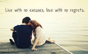 Love Quotes For Him From The Heart Gorgeous 48 Cute Love Quotes For Him From The Heart 48 Ways To Say I Love