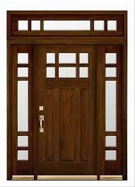 modern house front door designs. modern house doors front door designs
