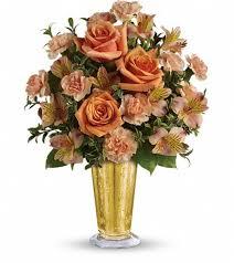 teleflora s southern belle bouquet teleflora s southern belle bouquet flowers