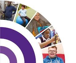 Working With Autistic People An Independent Guide To Quality Care For Autistic People