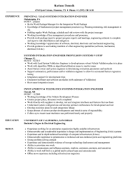 Cfo Resume Accounting Technician Resume New Hvac Cover Letter Cfo Cv Avionics 77
