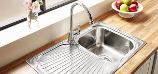 How To Choose A Kitchen Sink According To Science U2013 8 Factors To How To Select A Kitchen Sink