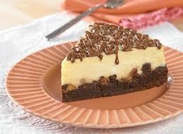 الكعك في المنام