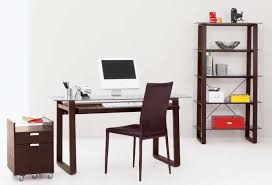 solid wood home office desks. Inspirations Solid Wood Office Furniture With Contemporary   Home Desks W