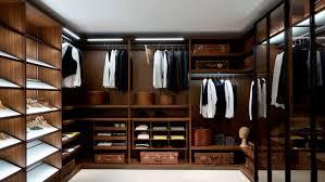 walk closet. Walk Closet Designs Design Trends Premium Vec Modern Ideas Wardrobe Shelving Unit White Armoire Systems Rage