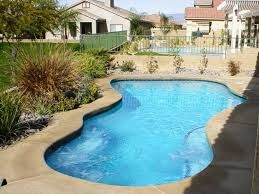 Homemade Swimming Pool Ideas 107 best pools diy images on pinterest