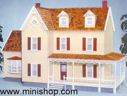 free barbie doll house plans barbie doll furniture plans