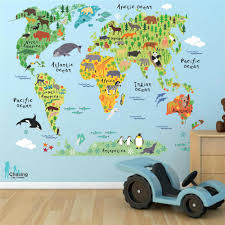 1514094579 world map decal