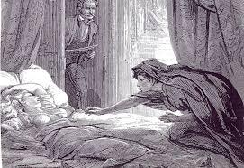 Goth Light Novel Vampire Literature Wikipedia