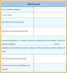 Landscape Maintenance Proposal Template – Custosathletics.co