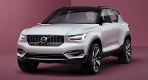 2018 volvo crossover. delighful 2018 for 2018 volvo crossover