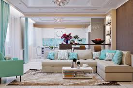 Living Room:Nautical Themed Lounge Contemporary Coastal Living Room Beachy  Furniture Collections Sailor Themed Living