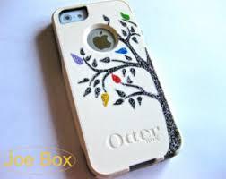 Decorative Otter Boxes Otterbox iPhone 100C case case cover iPhone 100C otterbox iPhone 2
