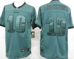Desean Eagles 94724 Black Jackson 10 Game Bf041 Nike Jersey Philadelphia Get|Four Greatest Storylines For The Brand New Orleans Saints Getting Into 2019